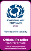 srh_matchday_logo_trophy